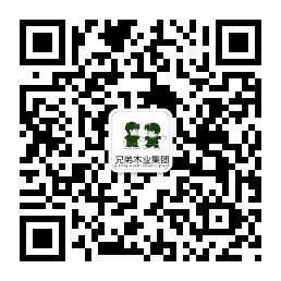 qrcode_for_gh_459398086945_258 (2)